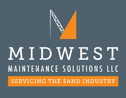 Midwest Maintenance Solutions, LLC