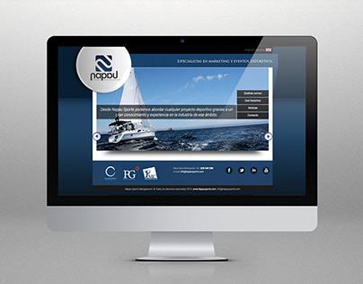 Diseño web 2014