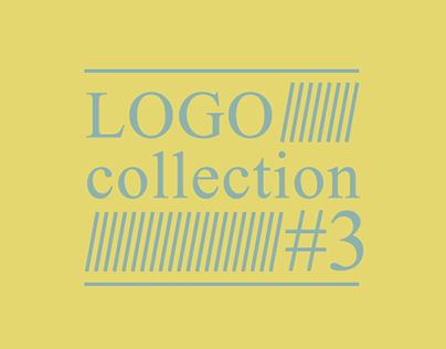 Logo Collection #3