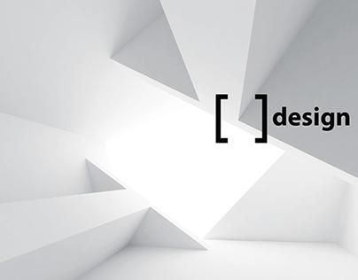 Identidade Visual curso de Design