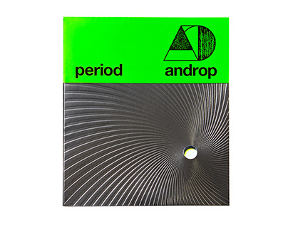 """""""period"""" androp"""
