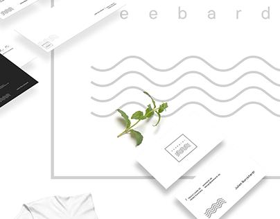 Seebardt Branding