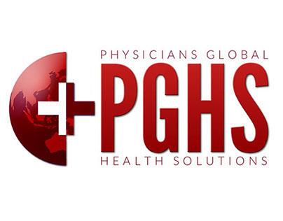 PGHS Logo Process