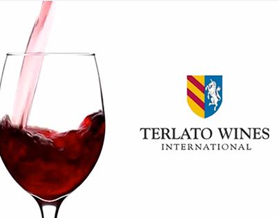 Terlato Wines Sizzle Reels