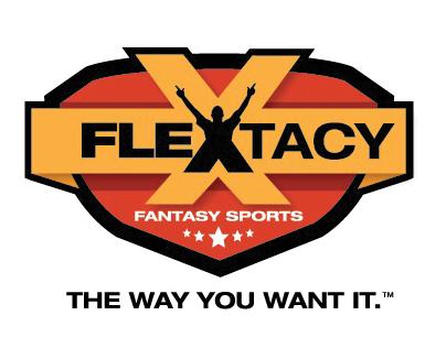 FlexTacy Fantasy Sports
