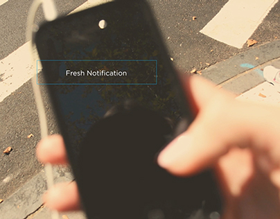 FreshBeacons Promotion Video