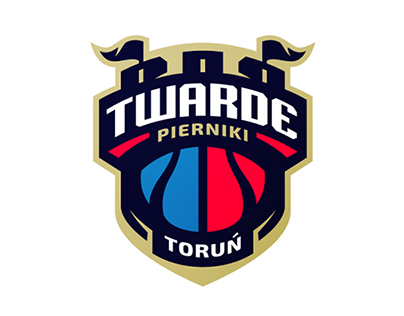 Twarde Pierniki Toruń / TBL