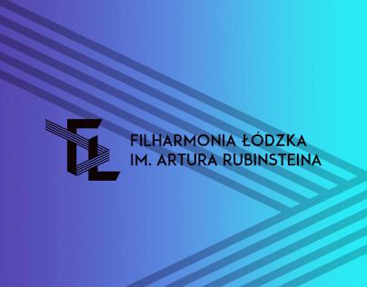 Filharmonia Łódzka