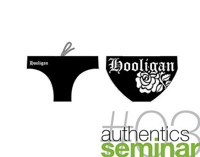 seminar: authentics +info: www.fh-mainz.de
