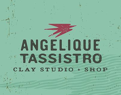Angelique Tassistro