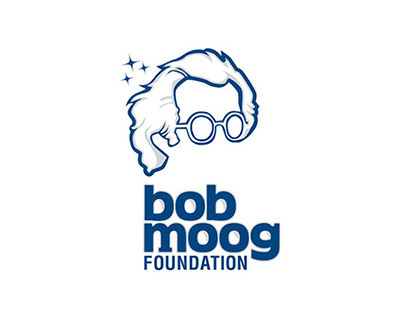 Bob Moog Foundation