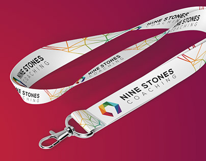 Nine Stones Coaching