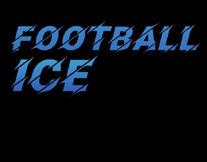 Football art/Football stars/Football posters