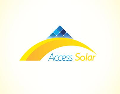 Access Solar