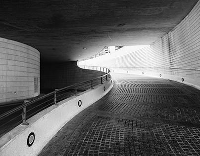 Architecture - Valencia