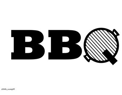 Advertise BBQ