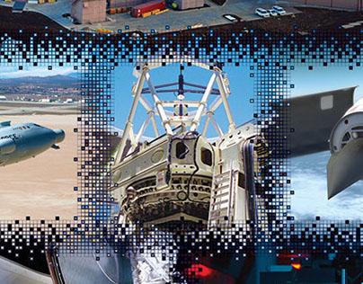 Schafer Aerospace Banner