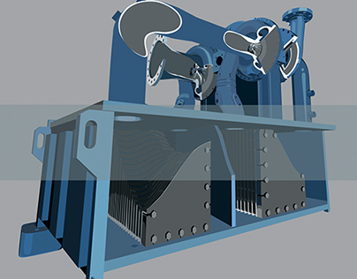 Vector Coolant