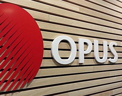 Opus Engineering Consultants