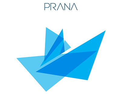 Prana (Packaged Drinking Water)