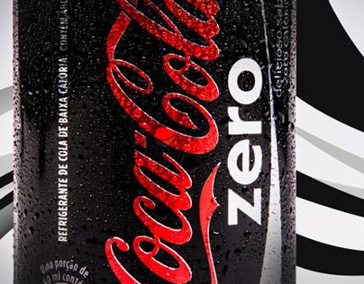 Coke Photography