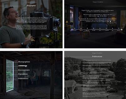 Gregory Crewdson_site internet
