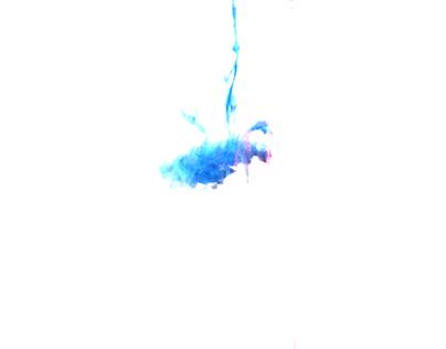 SAIL, a rhythmic music video