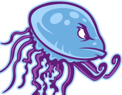 Fantasy League Logos