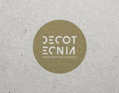Decotecnia
