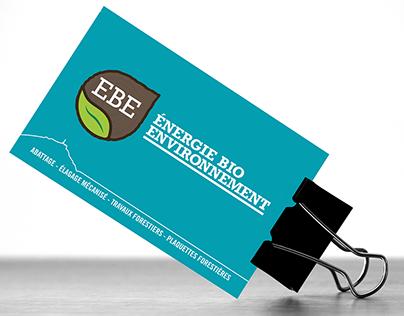 EBE Identity