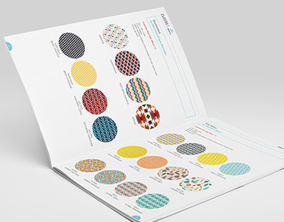 Fabric Catalog Cloud9