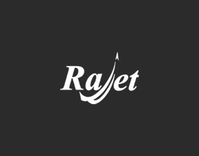 Rajet (2014)