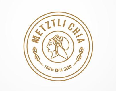 METZTLI CHIA