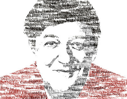 Stephen Fry: Live Poster
