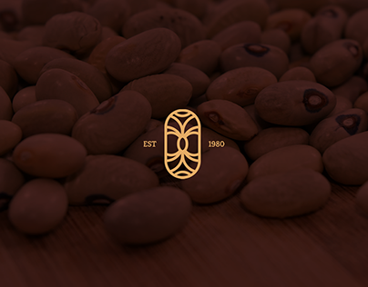Monteiro | Brand