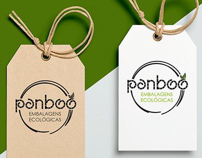 Panboo – Embalagens Ecológicas