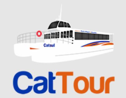 CatTour