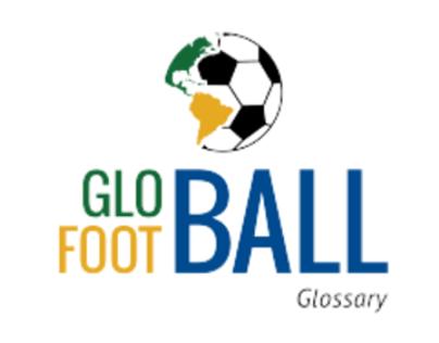 Globall Football