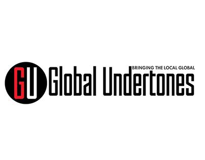 Global Undertones ACADEMIC JOURNAL