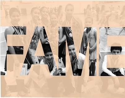 Fame Dance Club