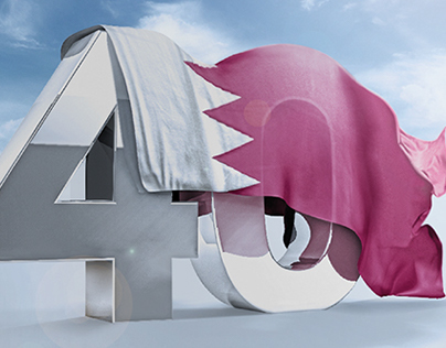 QP-40th Anniversary