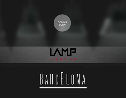 Barcelona (nominated at the Premis Ei Pro Edition)