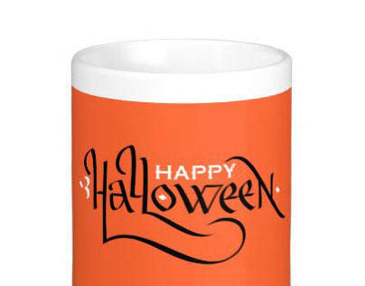 LS on Zazzle | HALLOWEEN 02