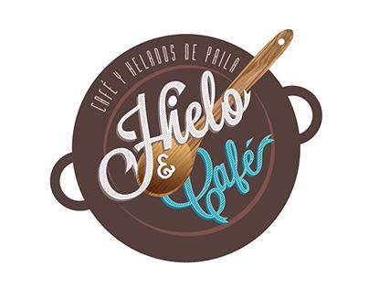 Hielo y Cafe