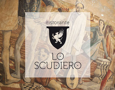 Ristorante Lo Scudiero