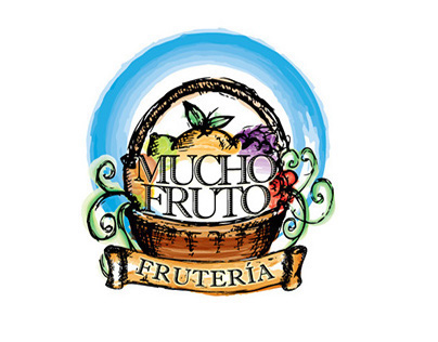 Mucho Fruto Frutería