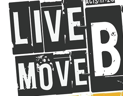 The Movement & The Movement BX