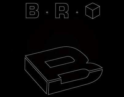 Brand Barbagallo Rental
