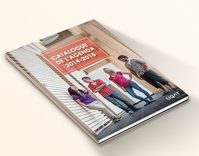 Catalog | Catalogue