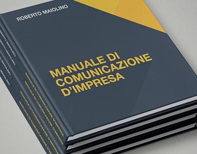 Manuale di comunicazione d'impresa